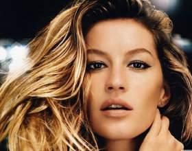 10 Основных ошибок при окрашивании волос фото
