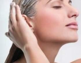10 Самых эффективных масок для роста волос фото