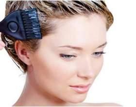 10 Секретов как приготовить домашнюю маску для волос фото