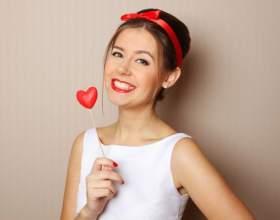 10 Типичных женских ошибок в день влюбленных – как не испортить праздник? фото