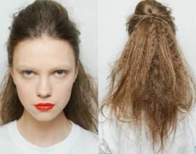 12 Идей для причёски на 8 марта фото