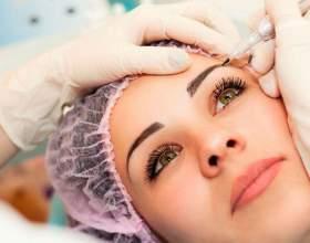 2 Метода волоскового татуажа бровей для эффектного взгляда фото