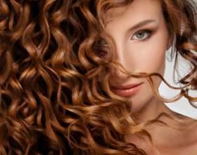 3 Причины выбрать краску для волос concept фото