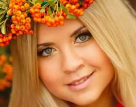 3 Вида стойких красок для волос, способных изменить внешность фото