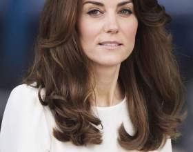 4 Идеальных оттенка волос, которые идут абсолютно всем фото