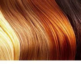 4 Лучшие итальянские профессиональные краски для волос фото