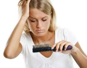 5 Эффективных горчичных масок для волос фото