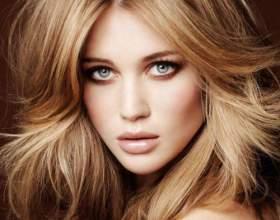 Модные цвета волос 2015 года, все о цветовых решениях стилистов фото