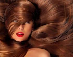 5 Полезных свойств бесцветной хны для волос фото