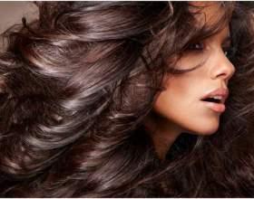 5 Шампуней, которые преобразят волосы — diplona professional фото