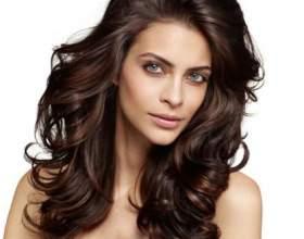 5 Советов для длительной чистоты твоих волос фото