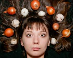 Одно средство для ухода за волосами — спрей glisskur: для решения множества проблем фото