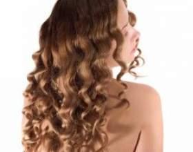 6 Способов сделать волосы волнистыми фото