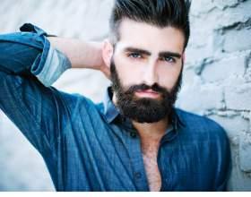 6 Важных моментов, о которых нужно знать начинающим бородачам фото