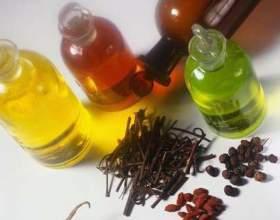 7 Лучших рецептов натуральных шампуней в домашних условиях – моем голову без химии фото