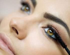 7 Видов бровей или как придать облику неповторимость фото
