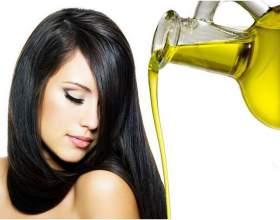 8 И один способ преобразить волосы с продуктами от wella фото