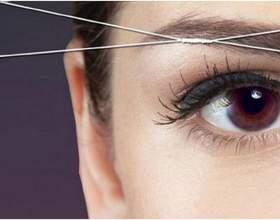 8 Причин, почему следует удалять волоски нитью фото