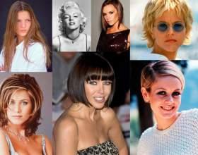 9 Быстрых и красивых причёсок в школу: видео фото