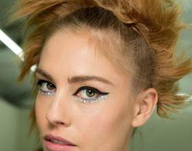 Стрижки 2015 для коротких волос фото