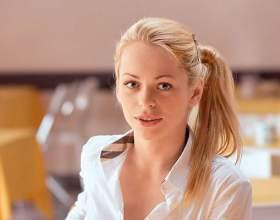 Анна хилькевич без макияжа фото