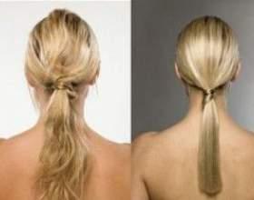 Аргановое масло для волос — мифы и реальность фото