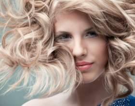 Аргановое масло для волос - отзывы и применение фото