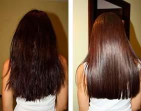 Аргановое масло для волос фото