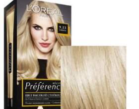 Золотистый блонд: королевские оттенки фото
