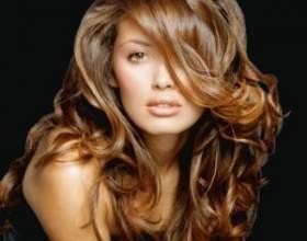 Бальзам для объема волос: какой выбрать? фото