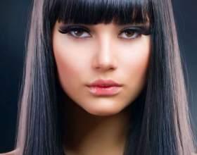 Бальзам для волос коричневых оттенков фото