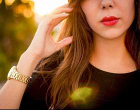 Бесцветная хна для волос фото