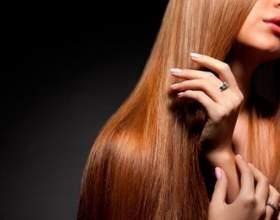 Безаммиачные краски для волос: безопасное окрашивание фото