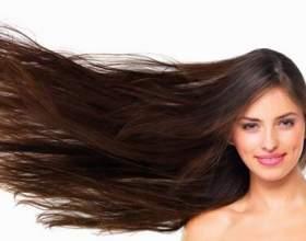 Безопасное наращивание волос и 5 способов восстановления поврежденных фото