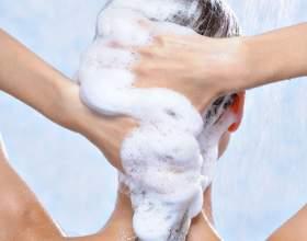 Безсульфатные шампуни после кератинового выпрямления (список) фото
