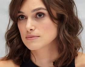 Стрижки для прямоугольного лица на разную длину волос фото