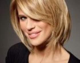 Брондирование волос: основные принципы, процесс выполнения, фото фото