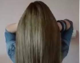 Быстрый способ преобразиться: ленточное наращивание волос — плюсы и минусы, а также коррекция фото