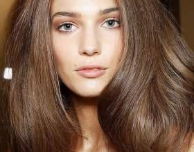 Чем полезна крапива для волос? 3 совета по применению фото