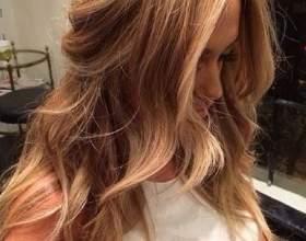 Прически на волосы до плеч, фото фото
