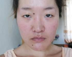 Чудеса макияжа фото и видео фото