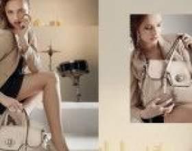 Cromia – аксессуары для активных женщин, которые ценят жизнь фото