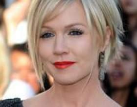 Цвет волос блонд фото