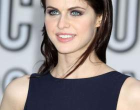 Цвет волос для голубых глаз фото