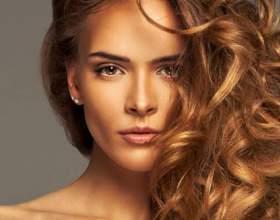 Цвет волос капучино: 4 секрета идеального тона фото