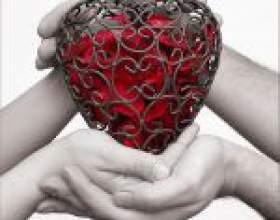 Десять лучших подарков любимому на 14 февраля — день святого валентина фото