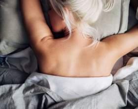Девушки блондинки с красивыми и сексуальными волосами. Более 70 фото фото