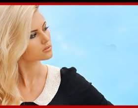 Димексид: чудо-средство для роста и восстановления волос фото