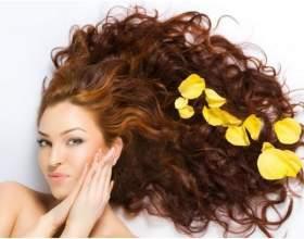 Димексид для волос: 4 уникальных рецепта фото