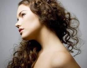 Домашние маски против выпадения волос фото